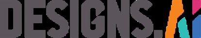 designs.ai logo