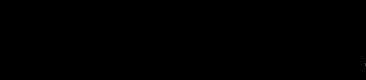 pixlr的标志